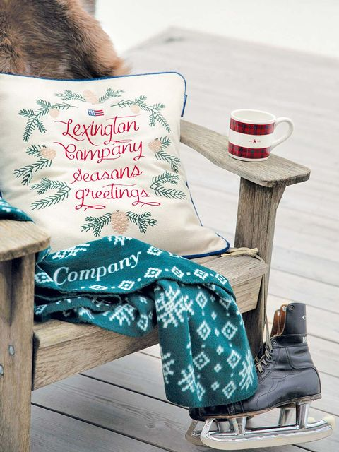 Wood, Teal, Turquoise, Aqua, Handwriting, Throw pillow, Wood stain, Fur, Cushion, Natural material,