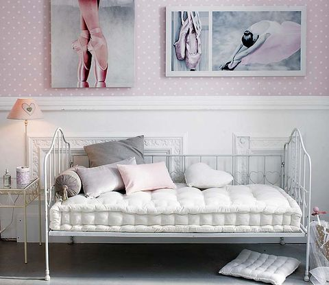 Room, Interior design, Wall, White, Home, Style, Couch, Living room, Pillow, Interior design,