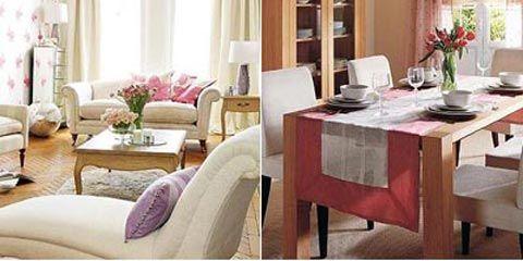 Room, Interior design, Textile, Home, Furniture, Wall, Interior design, Linens, Floor, Real estate,
