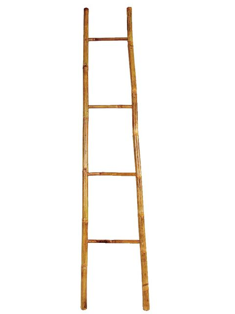 Brown, Wood, Tan, Beige, Parallel, Plywood, Ladder,