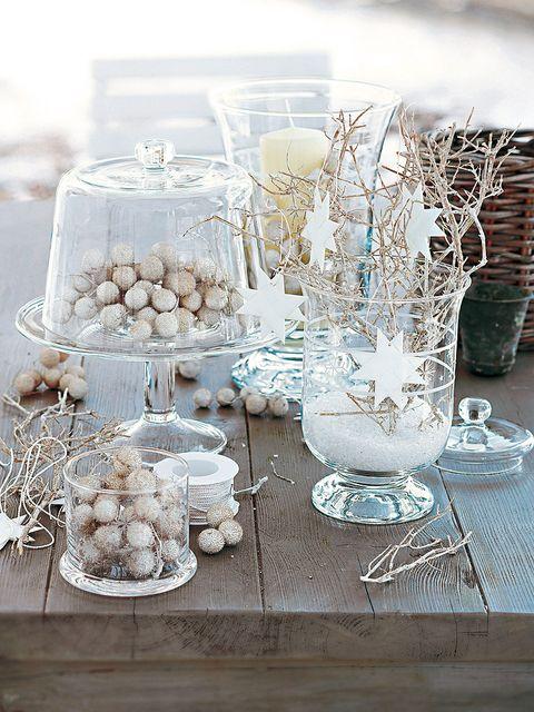 Glass, Serveware, Still life photography, Barware, Natural material, Transparent material, Silver,