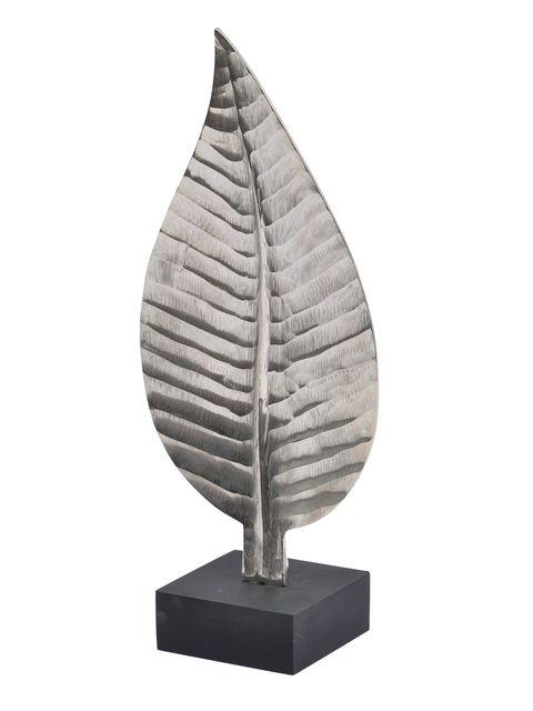 Leaf, Tree, Sculpture, Plant, Sail, Metal, Art,