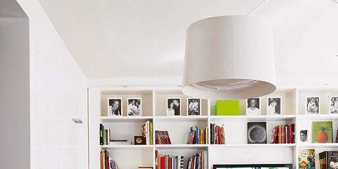 Interior design, Room, Floor, Wall, Flooring, Home, Interior design, Shelving, Living room, Shelf,