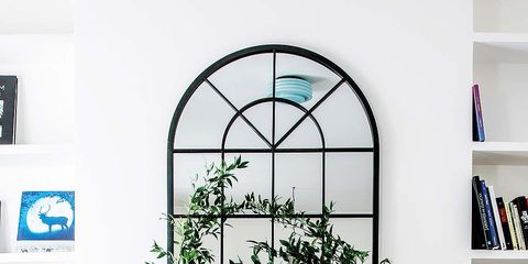 Interior design, Room, Wall, Shelving, Shelf, Interior design, Fixture, Bookcase, Home, Twig,