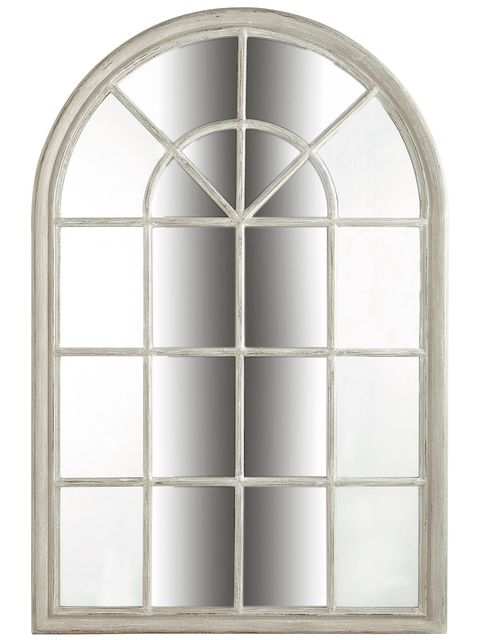 Glass, Fixture, Daylighting, Iron, Arch, Rectangle, Transparent material, Symmetry, Silver,