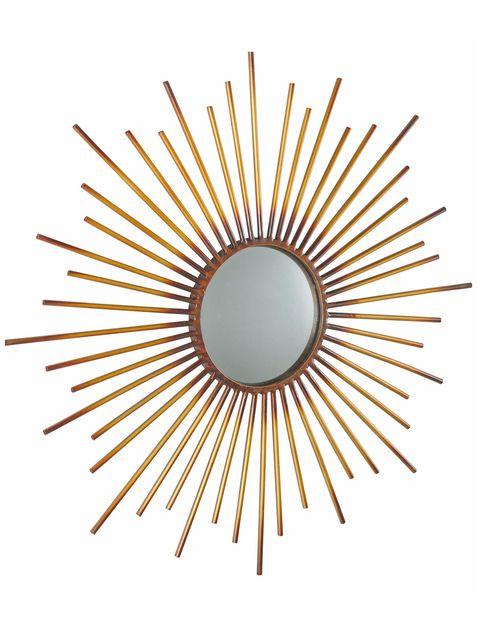 Brown, Yellow, Colorfulness, Line, Amber, Orange, Pattern, Circle, Beige, Tan,