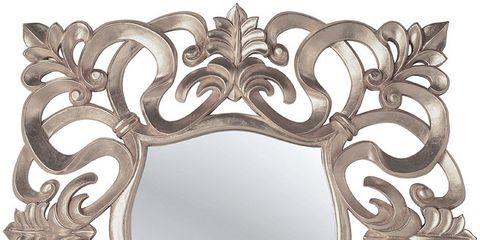 Pattern, Art, Design, Visual arts, Circle, Symmetry, Wreath, Silver, Motif, Ornament,