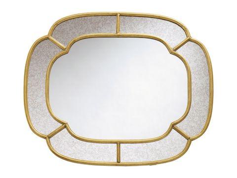 Circle, Symmetry,