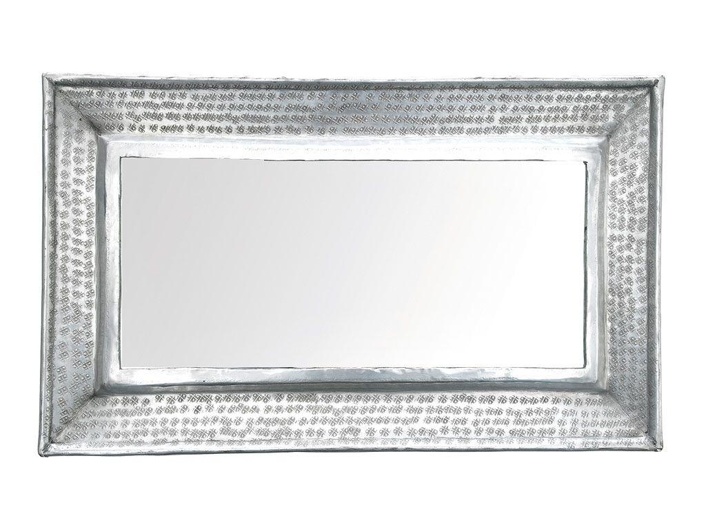 Espejos ornamentales