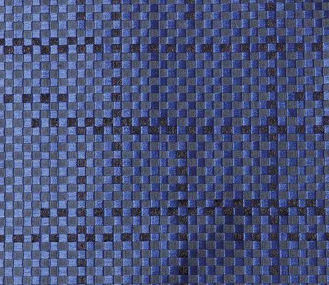 Blue, Pattern, Textile, Electric blue, Majorelle blue, Cobalt blue, Symmetry, Creative arts, Silver, Pattern,