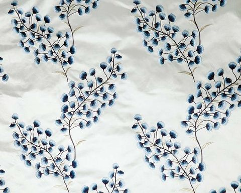 Blue, Art, Colorfulness, Illustration, Pedicel, Berry, Drawing,