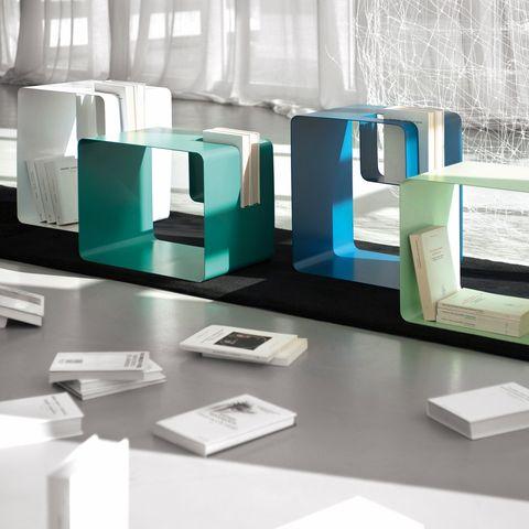 Teal, Rectangle, Design, Transparent material,