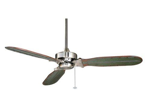 Product, Line, Metal, Steel, Blade, Tool, Silver, Propeller, Sword, Aluminium,