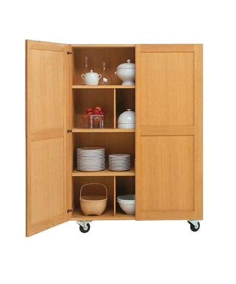 Wood, Brown, Shelf, Shelving, Cupboard, Furniture, Wood stain, Cabinetry, Tan, Hardwood,