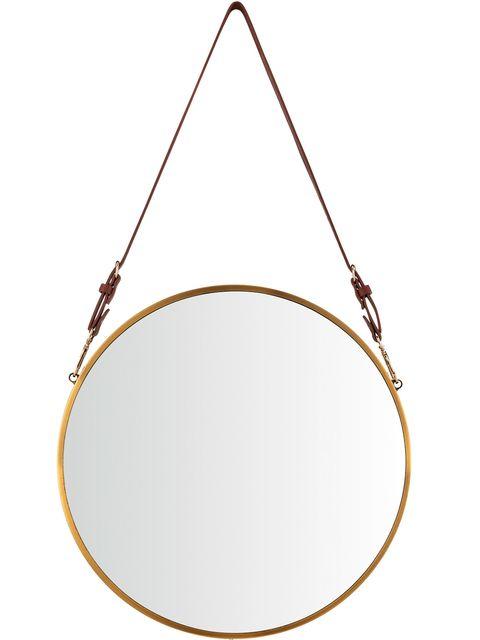 Circle, Shoulder bag,