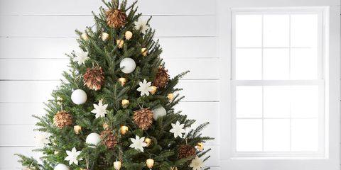 Como Decorar Mi Casa Para Navidad.Estilos Para Decorar Tu Casa En Navidad