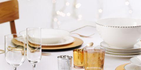 Serveware, Dishware, Drinkware, Glass, Stemware, Tableware, Porcelain, Barware, Tablecloth, Plate,