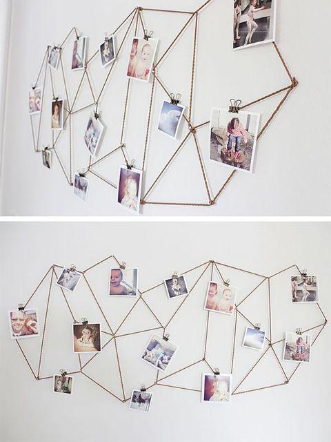 Line, Triangle, Slope, Symmetry, Creative arts, Square, Ornament,