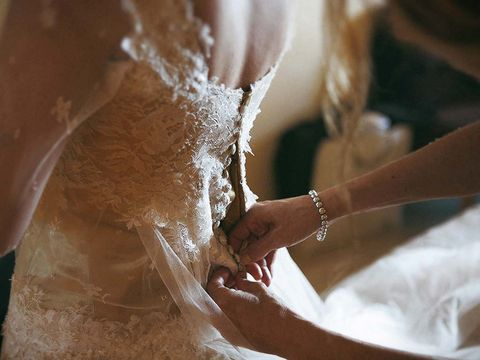Finger, Skin, Wrist, Bridal clothing, Wedding dress, Nail, Ritual, Photography, Ceremony, Tradition,