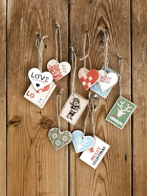 Wood, Heart, Text, Hardwood, Red, String instrument accessory, Pattern, Font, Carmine, Wood stain,