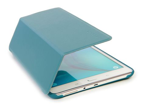 Teal, Aqua, Turquoise, Display device, Azure, Communication Device, Electric blue, Gadget, Mobile device, Technology,