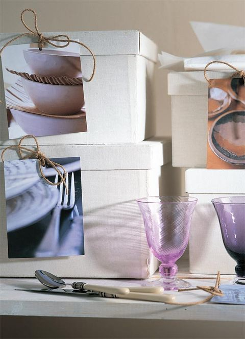 Purple, Lavender, Room, Lilac, Table, Interior design, Furniture, Material property, Textile, Still life photography,