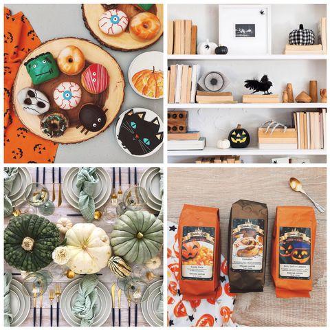 Room, Collage, Recipe, Food, Comfort food, Style,