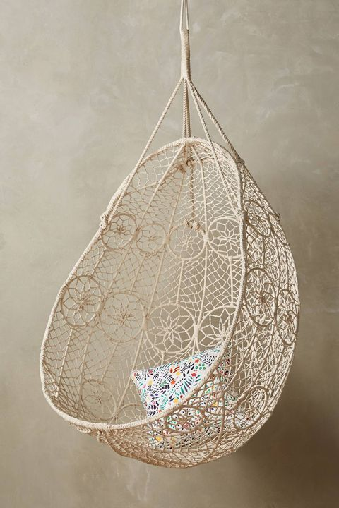 Lighting, Leaf, Light fixture, Lampshade, Textile, Lace, Lighting accessory, Doily, Ornament, Lamp,