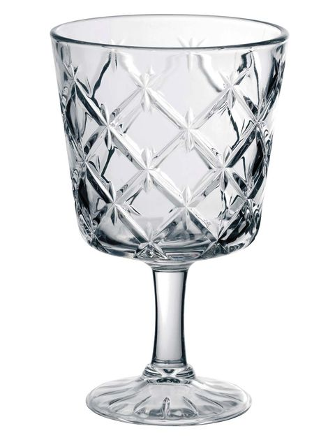 Stemware, Glass, Drinkware, Tableware, Wine glass, Tumbler, Champagne stemware, Barware, Snifter, Old fashioned glass,