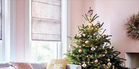Como Decorar Mi Casa Para Navidad.Ideas Brillantes Para Decorar Tu Casa Para La Navidad