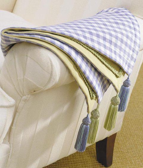 Textile, Pattern, Khaki, Beige, Bag, Linens, Fashion design, Cushion, Pattern, Woven fabric,