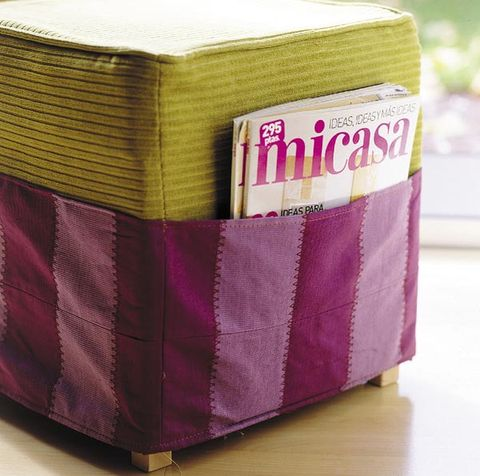 Purple, Magenta, Pink, Lavender, Violet, Packaging and labeling, Maroon, Box, Material property, Packing materials,
