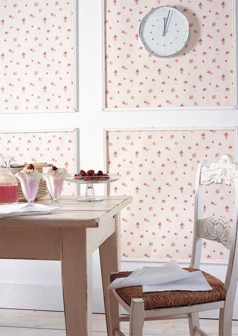 Room, Interior design, Furniture, White, Table, Glass, Home accessories, Chair, Interior design, Peach,