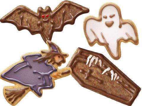 Brown, Finger food, Food, Baked goods, Dessert, Ingredient, Cookies and crackers, Sweetness, Biscuit, Confectionery,