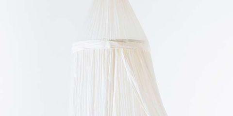 White, Room, Furniture, Interior design, Design, Peach, Home accessories, Lamp,