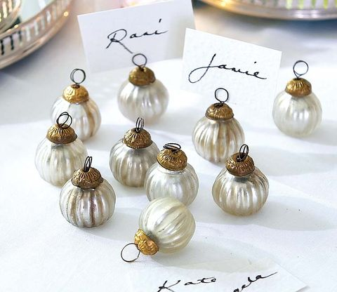 White, Natural material, Beige, Lavender, Metal, Earrings, Silver, Christmas ornament, Body jewelry, Ornament,