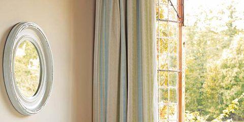 Room, Interior design, Flowerpot, Furniture, Home, Wall, Interior design, Flooring, Living room, Window treatment,