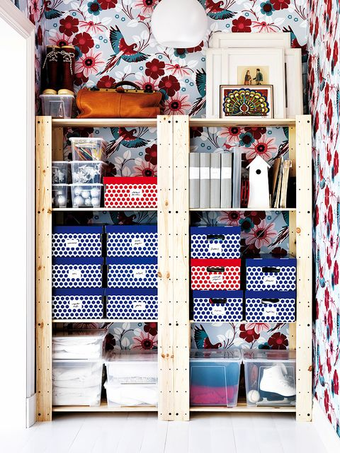 Shelf, Furniture, Room, Shelving, Hutch, Cupboard, Interior design,