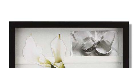 Eyewear, Vision care, Goggles, Transparent material, Model,