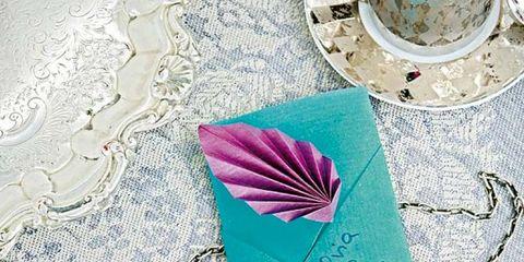 Petal, Textile, Pink, Flower, Bag, Magenta, Teal, Purple, Art, Flowering plant,