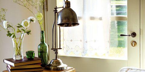 Room, Interior design, Furniture, Drawer, Interior design, Home, Pillow, Living room, Cabinetry, Lamp,
