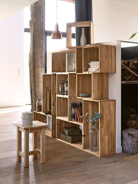 Wood, Hardwood, Shelving, Wood stain, Interior design, Shelf, Plywood, Design, Lumber, Plank,