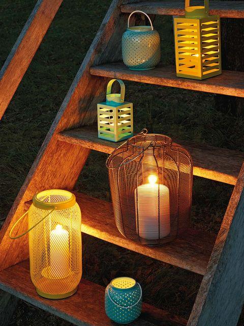 Lighting, Lighting accessory, Interior design, Lantern, Home accessories, Basket, Still life photography, Wicker, Light fixture, Storage basket,