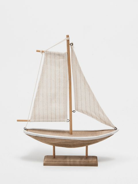 Brown, Wood, Line, Beige, Parallel, Tan, Plywood, Boat, Dhow, Boats and boating--Equipment and supplies,