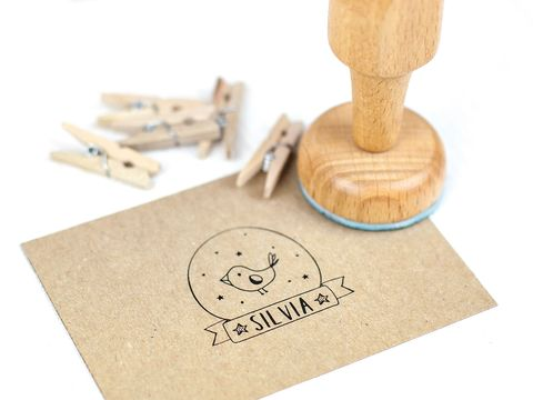 Wood, Beige, Decorative rubber stamp, Rubber stamp, Paper product, Stationery, Natural material, Paper, Brush, Household supply,