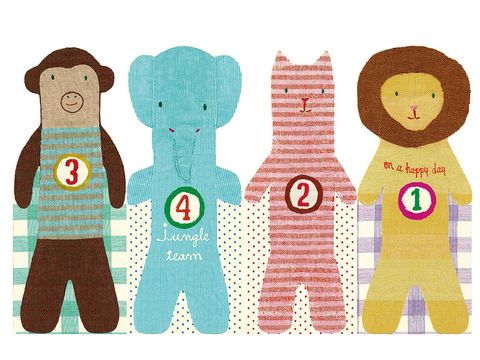 Organism, Interaction, Toy, Baby Products, Symbol,