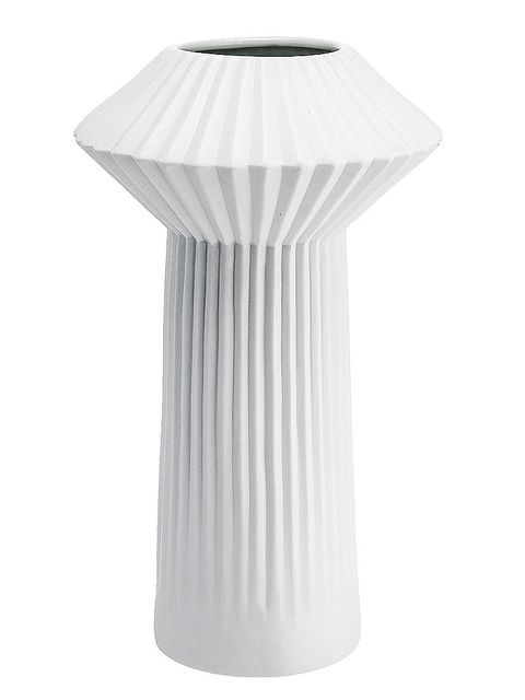 Line, Grey, Composite material, Plastic, Cylinder, Artifact, Pedestal, Silver, Column,
