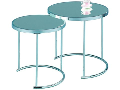 Furniture, Table, Coffee table, End table, Bar stool, Stool, Outdoor table,