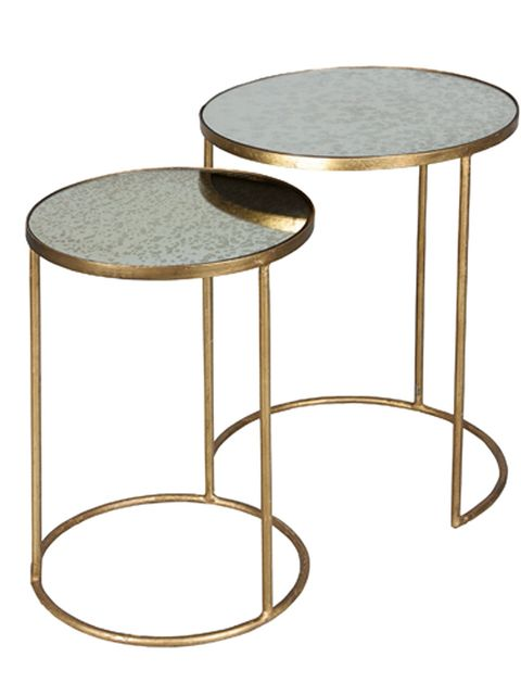 Furniture, Table, End table, Outdoor table, Coffee table, Outdoor furniture, Metal,