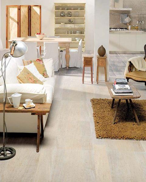 Room, Floor, Interior design, Flooring, Furniture, Interior design, Linens, Beige, Home accessories, Home,
